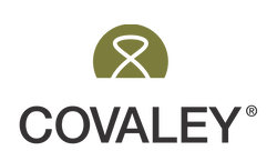 Covaley